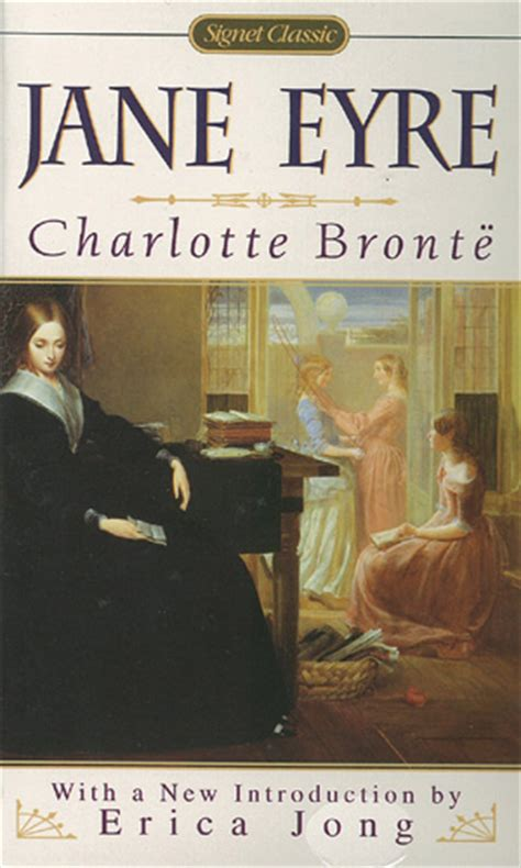 Read With Style The Bronte Paradox  Wuthering Heights Vs