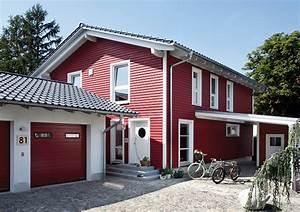 Haus Im Landhausstil : haus landhausstil fertighaus ~ Lizthompson.info Haus und Dekorationen