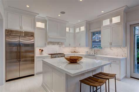 square kitchen design ديكور اليوم decoorpic 2442