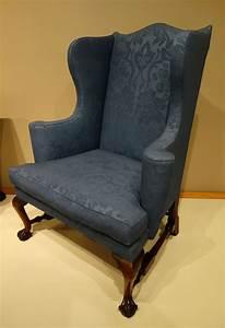 About A Chair : wing chair wikipedia ~ A.2002-acura-tl-radio.info Haus und Dekorationen