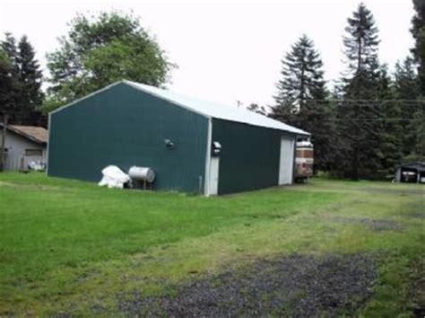 40x60 pole barn plans 40x60 pole barn home houses plans designs
