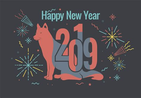 Happy New Year 2019 Images| New Year Pictures 2019| Photos