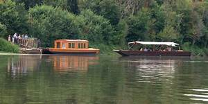 La Loire En Bateau : promenade en bateau d couverte sur la loire g te tireloup ~ Medecine-chirurgie-esthetiques.com Avis de Voitures