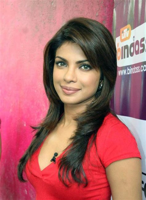 priyanka chopra hollywood sex actress