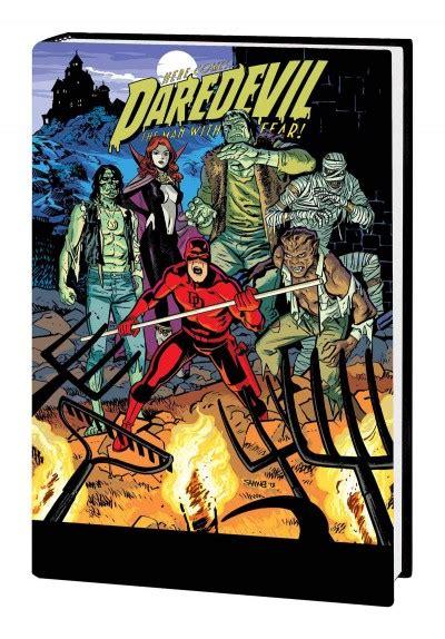 Daredevil Vol 7 daredevil vol 7 reviews at comicbookroundup