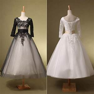 tea length prom dresses with sleeves formal wedding party With formal cocktail dresses for wedding