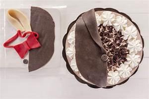 Kuchen Dekorieren Ideen : geburtstagstorte f r m nner frauen geburtstagstorte rezept ~ Markanthonyermac.com Haus und Dekorationen