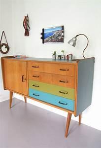 Meuble Scandinave Vintage : meubles vintage occasion tous les messages sur meubles vintage occasion meubles vintage ~ Teatrodelosmanantiales.com Idées de Décoration
