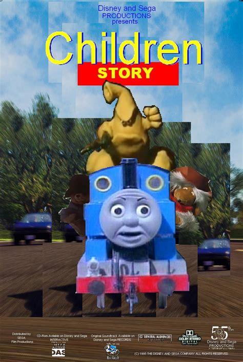 Category:Toy Story Parody Movies | Youtubescratch Wiki | FANDOM powered by Wikia