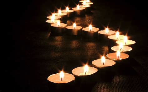 Candles Animated Wallpaper - candle light hd wallpaper this wallpaper
