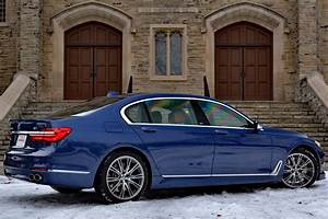 Bmw Alpina B7 : 2017 bmw alpina b7 review news ~ Farleysfitness.com Idées de Décoration