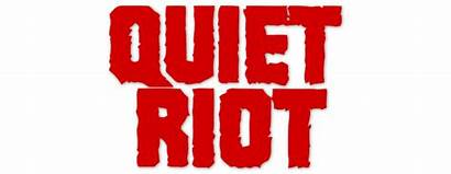Riot Quiet Fanart James Band Durbin Transparent