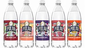 The cult of Polar Seltzer: Why one brand of carbonated ...