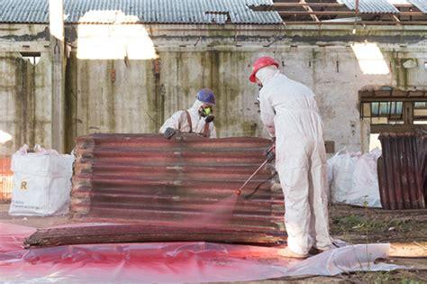 asbestos removals adelaide sa adelaide hills asbestos