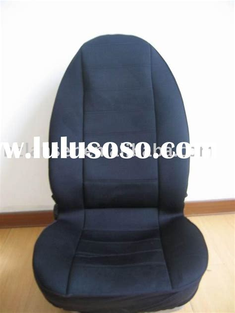 Neoprene Boat Seat Covers by Neoprene Boat Seat Covers Neoprene Boat Seat Covers