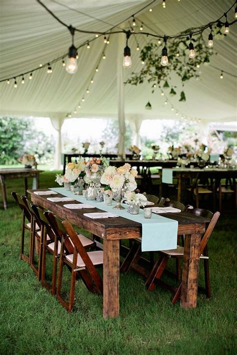 30 chic wedding tent decoration ideas deer pearl flowers 30 chic wedding tent decoration ideas deer pearl flowers