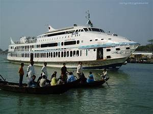 Explore The World  Chandpur  A Beautiful But Poor District