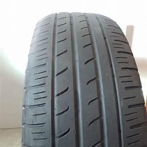 Pneu 195 55 R16 : pneu 195 55 r16 pirelli p7 r 99 99 em mercado livre ~ Maxctalentgroup.com Avis de Voitures