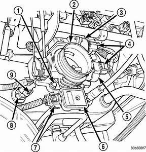 gm idle air control valve wiring gm free engine image With peugeot maf wiring