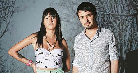 Bomba Estereo Y Su Nuevo Album
