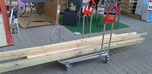 Tisch Aus Holzscheiben : gartentisch selber bauen gartentisch aus massivholz ~ Cokemachineaccidents.com Haus und Dekorationen