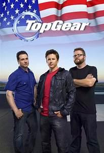 Top Gear (US) - Trakt.tv