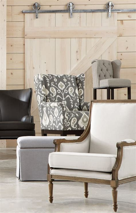 1000+ Images About Living Room On Pinterest  Armchairs