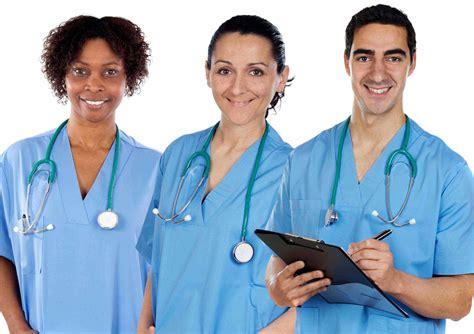 cna classes in ms nursing assistant schools