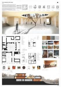 architectural layouts 25 best architecture layout ideas on presentation boards architecture board and
