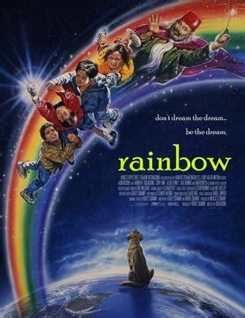 rainbow  film wikipedia