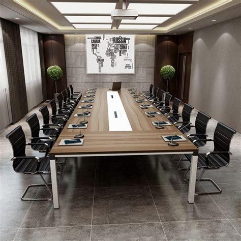 how design conference 2016 top design boardroom office furniture wooden
