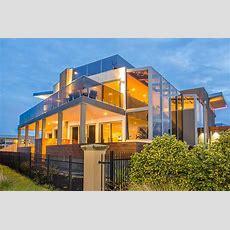 Where Are The Grand Designs Australia Homes Now?