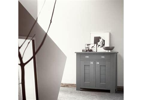 chaise de bureau grise décoration 13 chaise de bureau grise roubaix roubaix