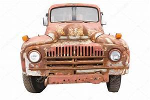 Nettoyer Plastique Voiture Tres Sale : voiture vintage r tro tr s sale et abandonner photographie iamway 53764301 ~ Gottalentnigeria.com Avis de Voitures