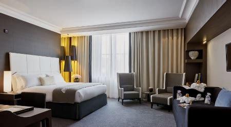 hotel chambre familiale barcelone les chambres familiales ont le vent en poupe