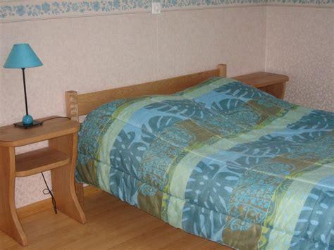 comment devenir chambre d hote chambres hotes chambre ikea ado deco chambre beige