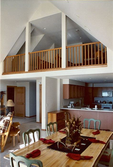 great home interiors 1000 images about prefab modular home interior photos on