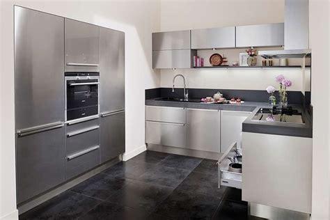 outil de cuisine outil de conception cuisine idées de décoration et de