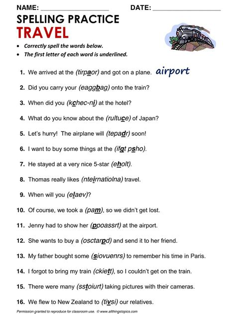 306 Best Images About Exercises On Pinterest  Present Perfect, English And English Grammar Test