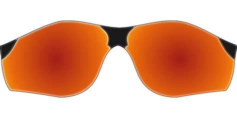 sunglasses glasses fashion  vector graphic  pixabay