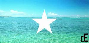 somali flag | Tumblr