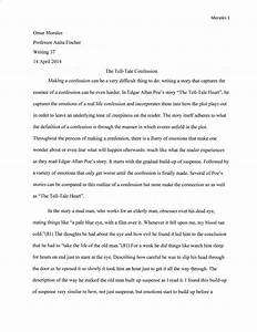 Critical Reading Essay Abortion Essay Examples Critical Reading  Critical Reading Essay Outline Examples