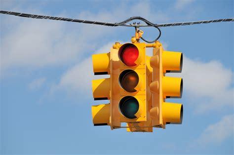 International Municipal Signal Association (imsa) Wire