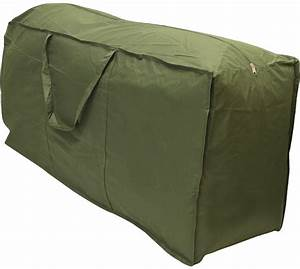 woodside furniture cushion storage bag covers outdoor With furniture storage covers uk