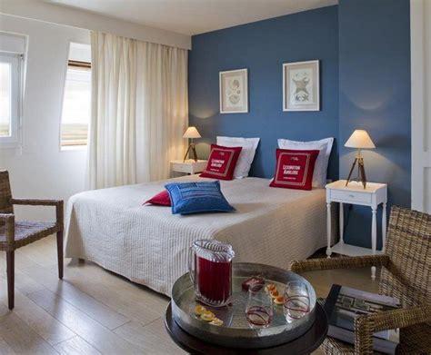 decoration chambre bleue photos déco idées décoration de chambre bleue house