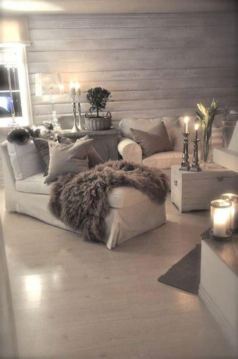 chambre romantique 17 meilleures idées à propos de décor de chambre