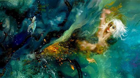 dream nature fantasy wallpaper hd wallpapers rocks