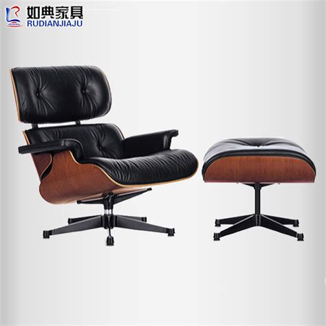 leather chaise lounge furniture promotion shopping