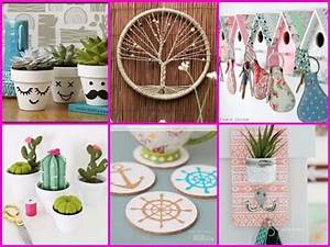 Easy Crafts To Make And Sell 30 Cute DIY Crafts Ideas To