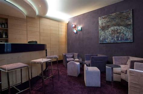 bureau de change boulevard pereire hotel etoile pereire updated 2017 reviews price comparison tripadvisor